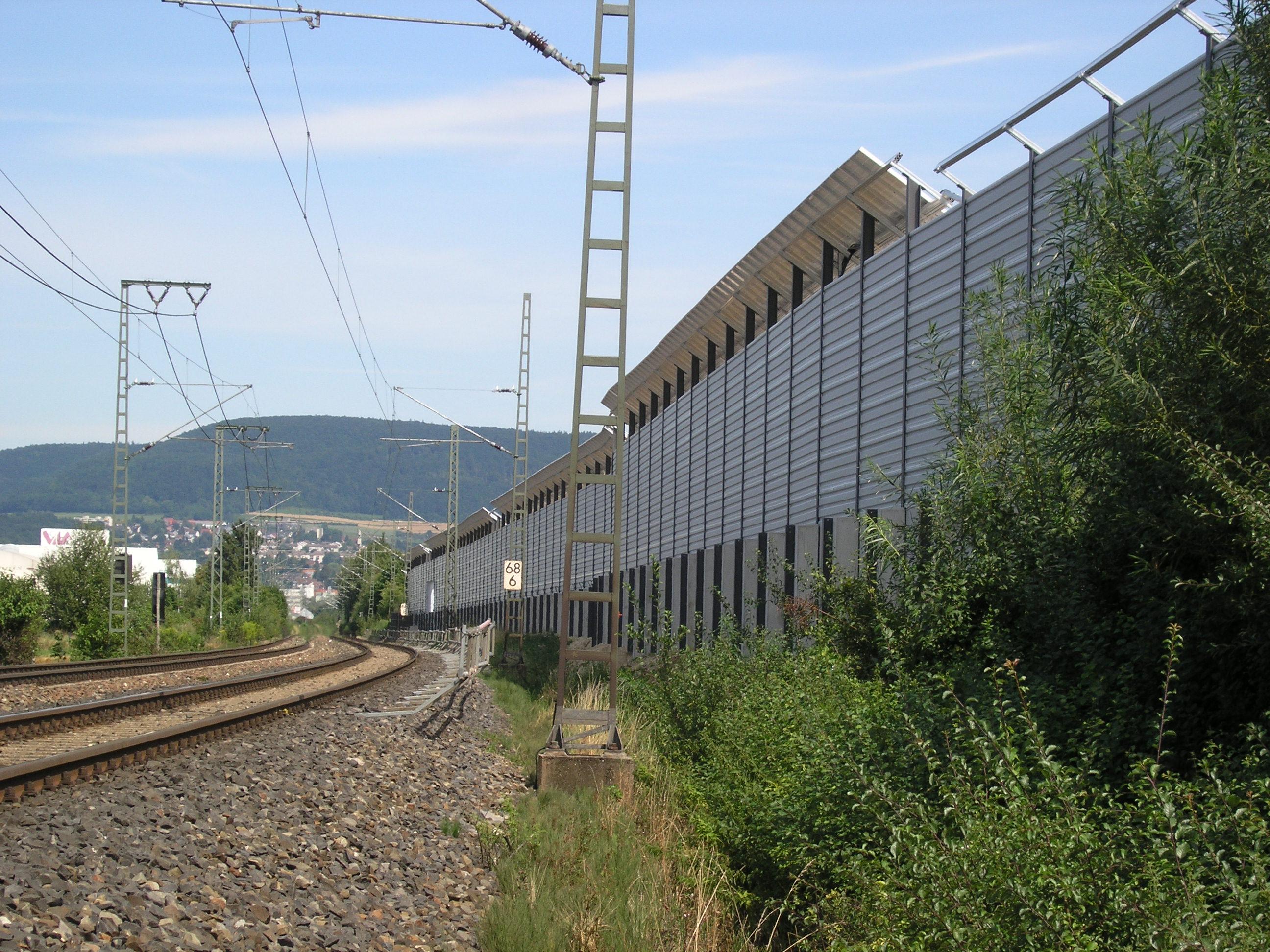 Bureau de normalisation ferroviaire: projet ferroviaire et nouvel