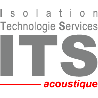 Isolation Technologie Services (ITS)